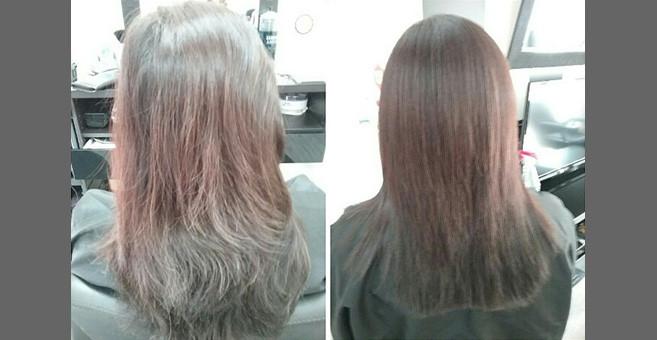 hairstyle5.jpg