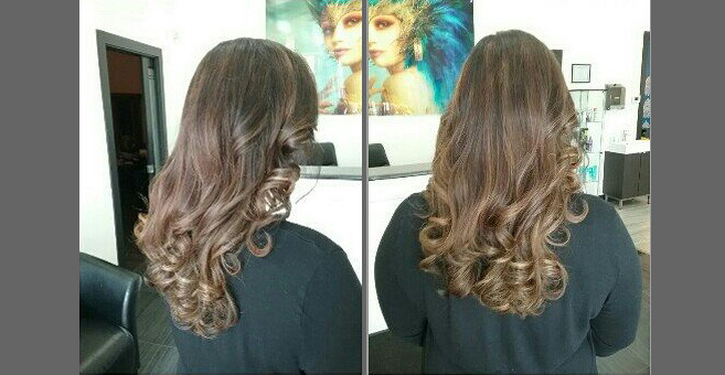 hairstyle4.jpg