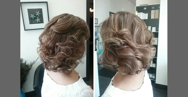 hairstyle14.jpg
