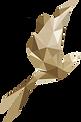llfa logo new.png