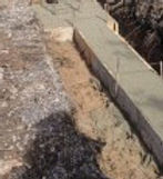 escavate.jpg