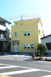 静岡市F邸