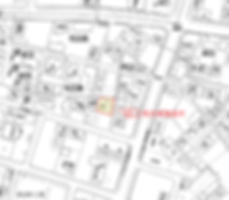 土地 地図.png