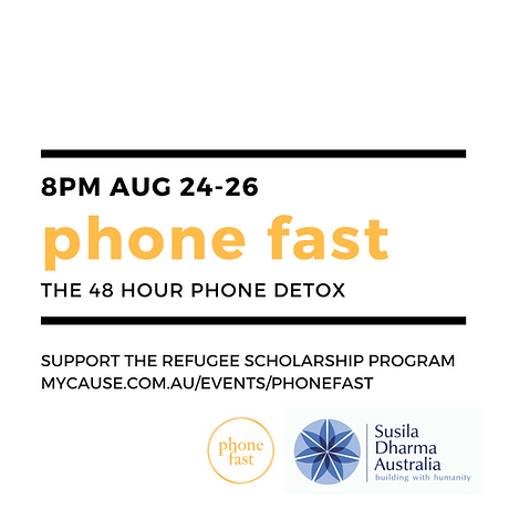 phone fast poster square.png