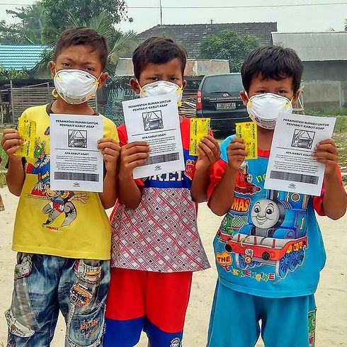 Kalimantan smoke haze relief 2019 (3).jp