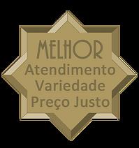 star2Melhor2.png