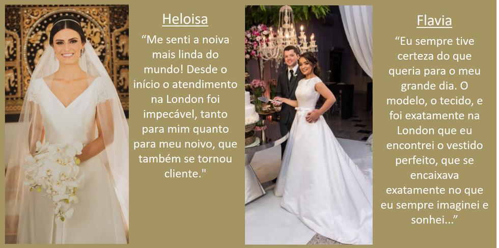 Heloisa e Flavia.jpg