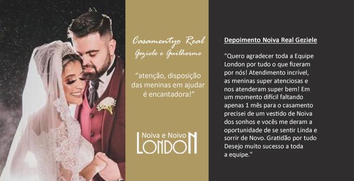 Casamento Real Geziele e Guilherme.jpg