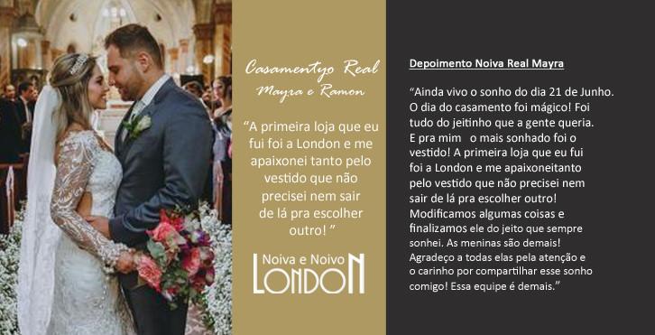 Casamento Real Mayra e Ramon.jpg