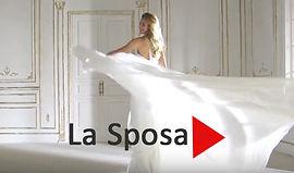 La  Sposa Video