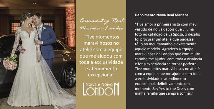 Casamento Real Mariana e Leandro.jpg