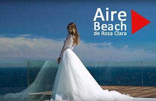 Aire Beach exclusivo em London