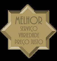 star2Melhor.png