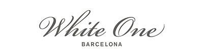 WhiteOne.jpg