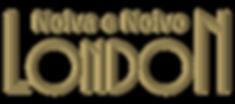 LondonNoivaNoivo3DGold.png