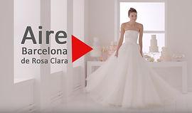 Aire Barcelona 2019 Video