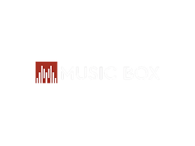 musicBoxLogoClear.png