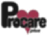 Procare Plus Oconomowoc logo