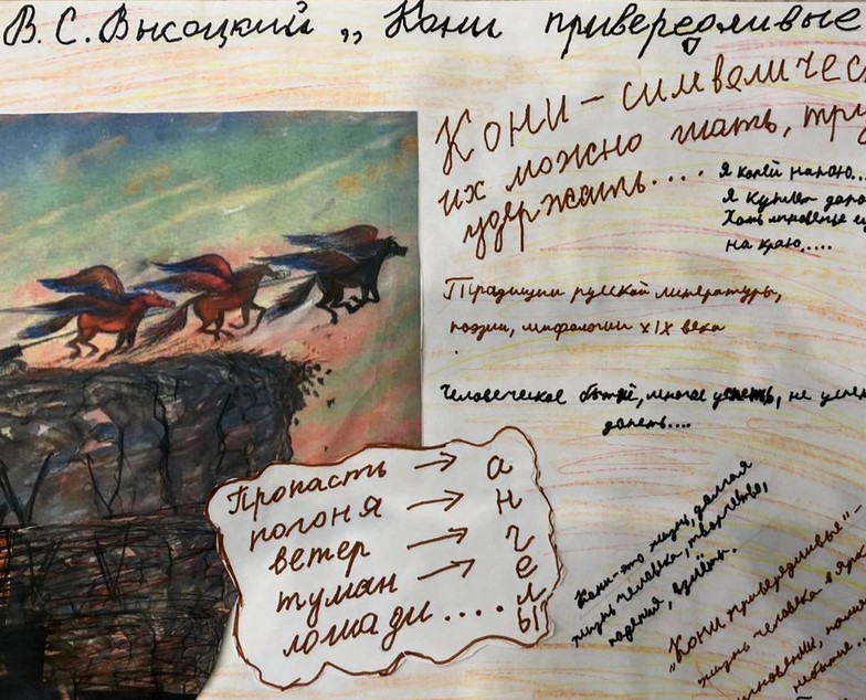 Высоцкий 6.jpg