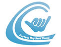 blue hand logo.jpg