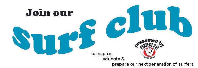SURF CLUB EVITE.jpg