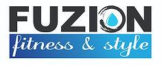 FuzionLargeSign2_edited.jpg