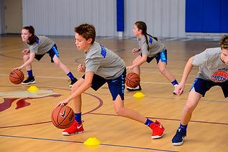 Nike_Basketball_2018_BBall_Camp_Action_H