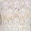 Thumbnail: STYLE-48(WHITE NET GOWN)