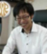 西村_edited.jpg