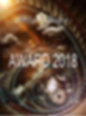 アワードポスター2018.jpg