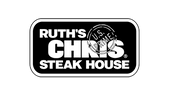ruths_chris.png