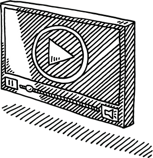 sparkco-icon-play_video.png
