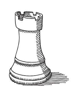 sparkco-icon-strategic_plan.png