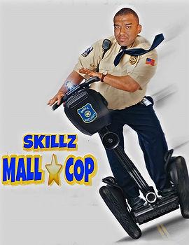 MallCop.jpg