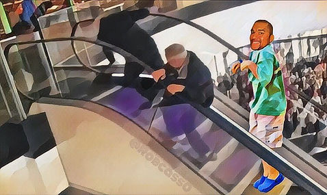 EscalatorHop.jpg
