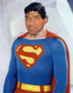 SuperSkillz.jpg