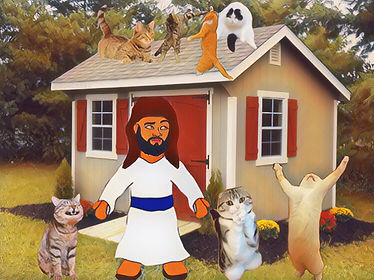 CatsJesus.jpg