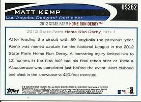 Kemp_Matt_HRD_12ToppsUBack.jpg