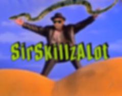 SnakeSex.jpg