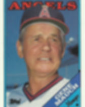 Mauch_88ToppsFront.jpg
