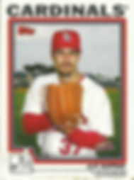 Suppan_04ToppsFront.jpg