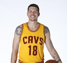 Mike Miller, Cavaliers
