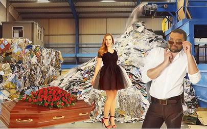 RecyclingService.jpg
