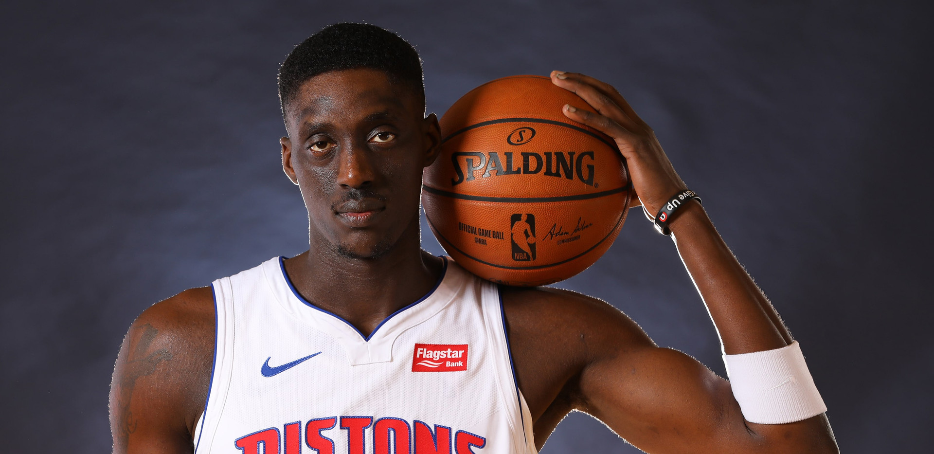 Tony Snell, Pistons to Hawks