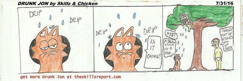 DrunkJon_Jul3116.jpg