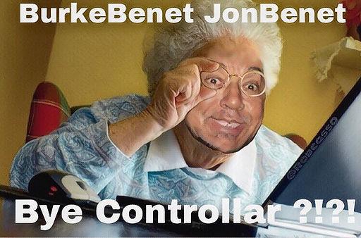 BurkeBenet.jpg