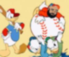 DisneyDucks.jpg