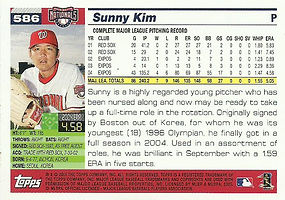 Kim_Sunny_05ToppsBack.jpg