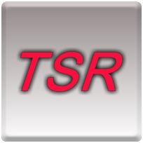 TSR_large.jpg