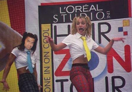 BritneyVid.jpg